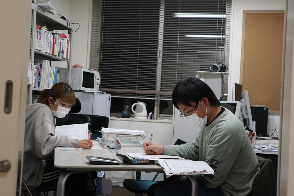 報酬 能力 診療 認定 事務 試験 請求
